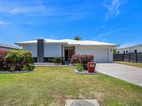 31 Mercy Drive, North Mackay, Qld 4740