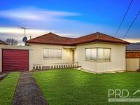 2 Poole Street, Kingsgrove, NSW 2208