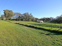6&7, 1327 Scenic Road Monteagle, Young, NSW 2594