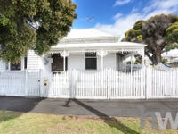 166 Bellerine Street, Geelong, Vic 3220