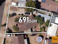7 Manson Drive, Melton South, Vic 3338