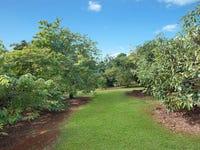 57 Loders Road, Duranbah, NSW 2487