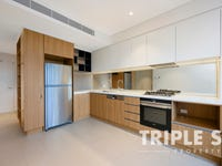 304/1 Network Place, North Ryde, NSW 2113