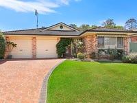 5 Pineridge Close, Lisarow, NSW 2250