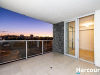 205/403 Newcastle Street, Northbridge, WA 6003