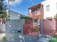 10/99 Fletcher Street, Adamstown, NSW 2289