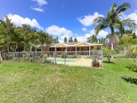 179 Pinnacles Road, The Pinnacles, NSW 2460