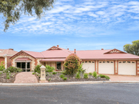 7 Pineview Court, Walkley Heights, SA 5098