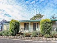 9 Banksia Grove, Williamtown, NSW 2318
