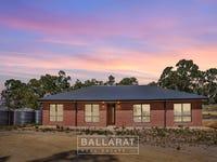 1469 Ararat Halls Gap Road, Moyston, Vic 3377