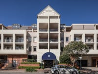 212/55 Harbour Street, Mosman, NSW 2088