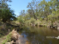 764 Rivertree Road, Liston, NSW 2372