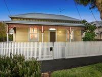 243 Bellerine Street, Geelong, Vic 3220