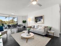 9/243-245 Ernest Street, Cammeray, NSW 2062