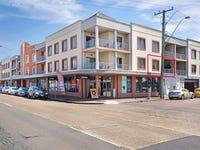 8/74 Tudor Street, Hamilton, NSW 2303