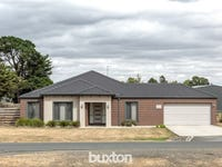 108 Webb Road, Bonshaw, Vic 3352