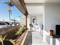 25/8 Bennetts Grove Avenue, Paddington, NSW 2021