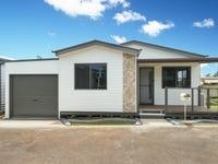 Site 51/187a Ballina Road, Alstonville, NSW 2477