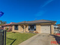 73 Flinders, Tamworth, NSW 2340