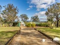682 Buchanan Road, Buchanan, NSW 2323