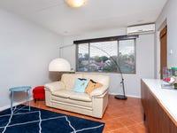 23/39 Angelo Street, South Perth, WA 6151