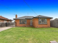 61 McFadzean Avenue, Reservoir, Vic 3073