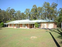230 Whiteman Creek Road, The Whiteman, NSW 2460