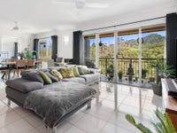 1753/2-10 Greenslopes Street, Cairns North, Qld 4870