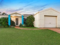 16  Aurora Place, Bateau Bay, NSW 2261