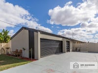 78 Natimuk Road, Horsham, Vic 3400