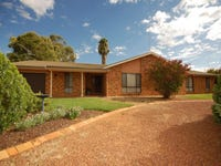 17 Macgregor Street, Hillston, NSW 2675