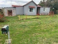55 Dresser Lane, Woodstock, NSW 2793