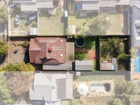 61 Harrison Road, Devon Park, SA 5008