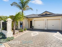 1a Dover Terrace, Largs North, SA 5016