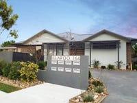 7/164 Illaroo Road, North Nowra, NSW 2541