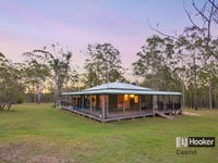 2260 Coraki-Ellangowan Road, Ellangowan, NSW 2470