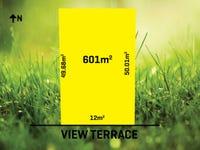 116A View Terrace, Bicton, WA 6157