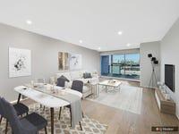 Apartment 204/1 Moreland St, Footscray, Vic 3011