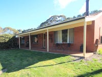 8 Campbells River Road, Black Springs, NSW 2787