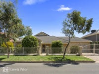 12 Prior Road, Somerton Park, SA 5044