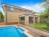 31 Watergum Drive, Warriewood, NSW 2102