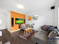 4/24 Murray Terrace, Oaklands Park, SA 5046