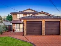 26 Fuller Avenue, Earlwood, NSW 2206