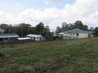 8 Joycelyn Terrace, River Heads, Qld 4655
