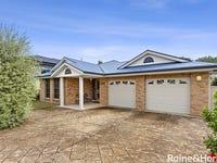 53 Settlers Way, Mollymook, NSW 2539