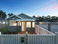 305 Warnervale Road, Hamlyn Terrace, NSW 2259