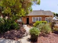 14 Osterley Terrace, Seacliff Park, SA 5049