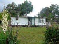 10-12 Cambria Street, Taylors Flat, NSW 2586