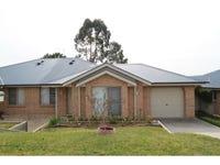 11B Dees Close, Gormans Hill, NSW 2795