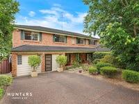 19 Evans Road, Glenhaven, NSW 2156